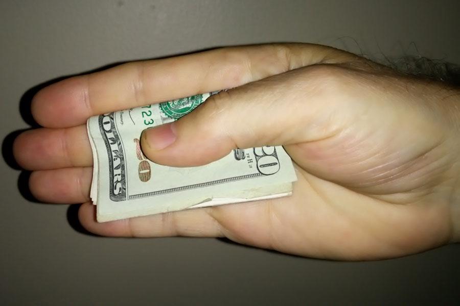 bribe-900x600
