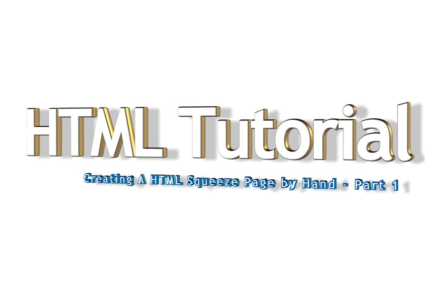 html-part1-900x600