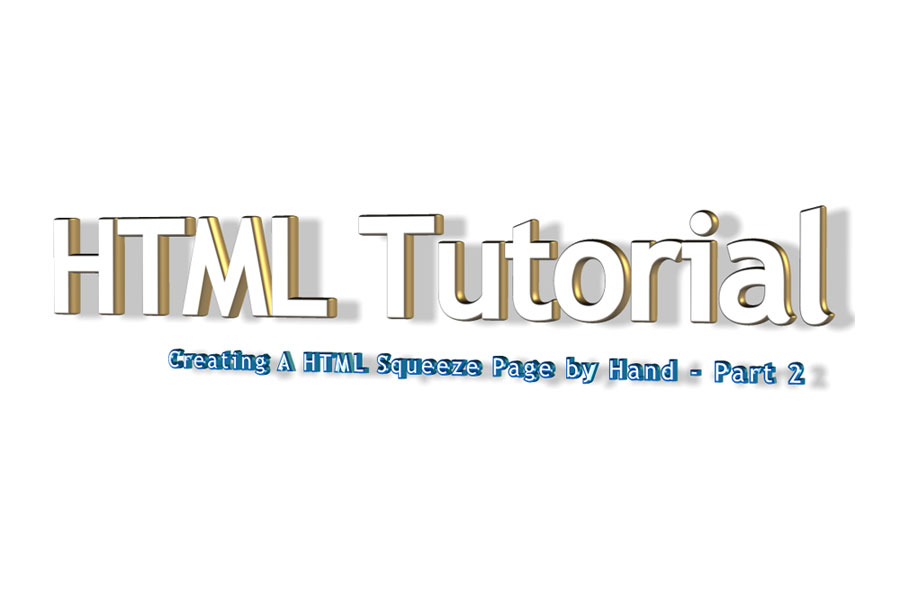 html-part2-900x600