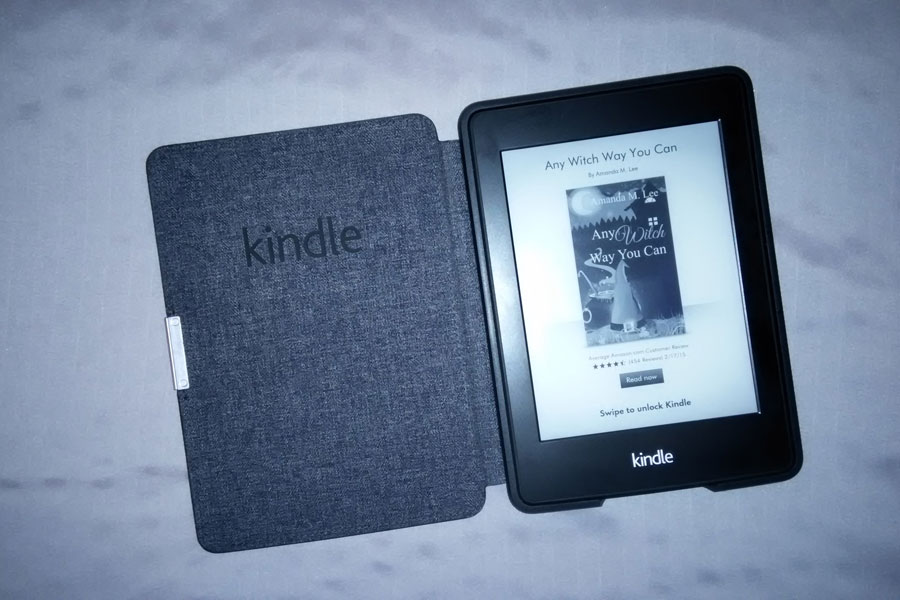 kindle-reader-900x600